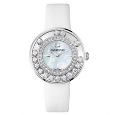 Swarovski 1160308 Ladies Watch